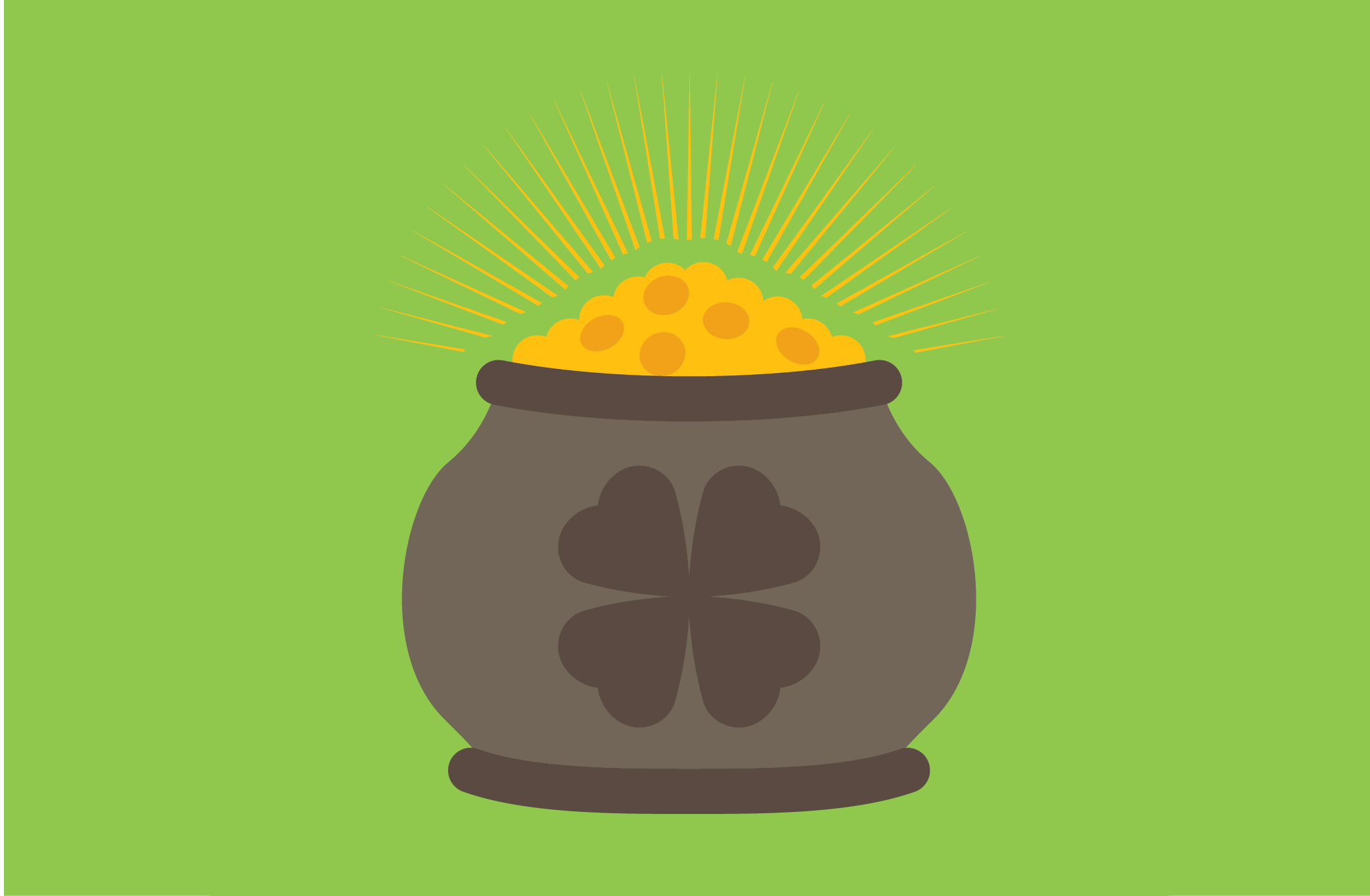 03.17.15-pot-of-gold-bank-credit-union-contract-management-FEATURED.png