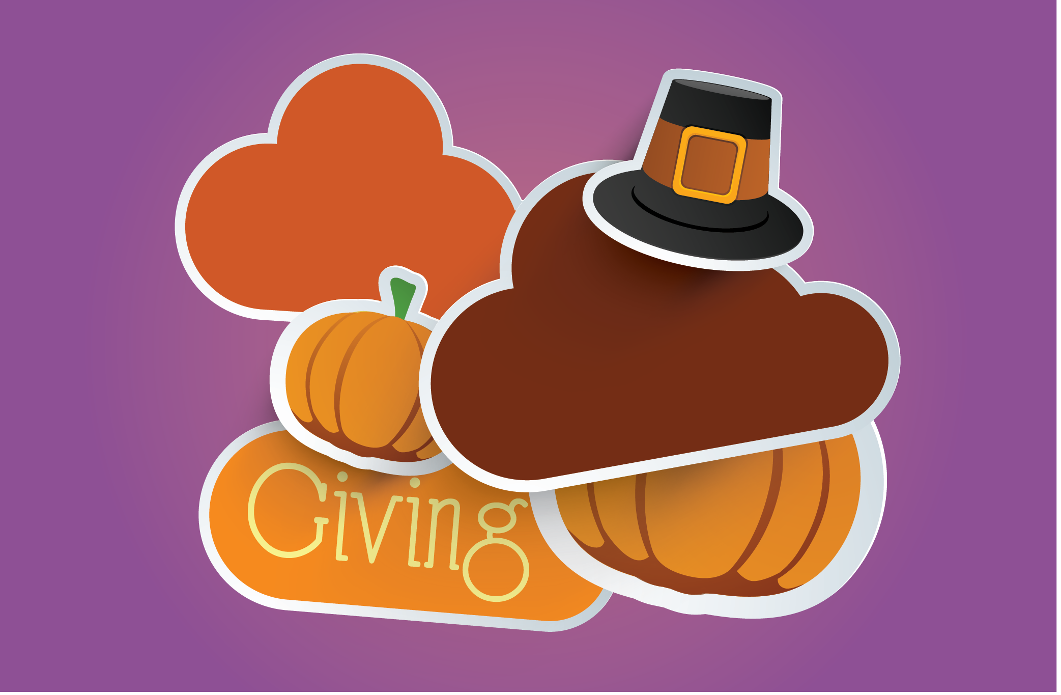 11.25.15-thanksgiving-thankful-bank-credit-union-vendors-FEATURED.png