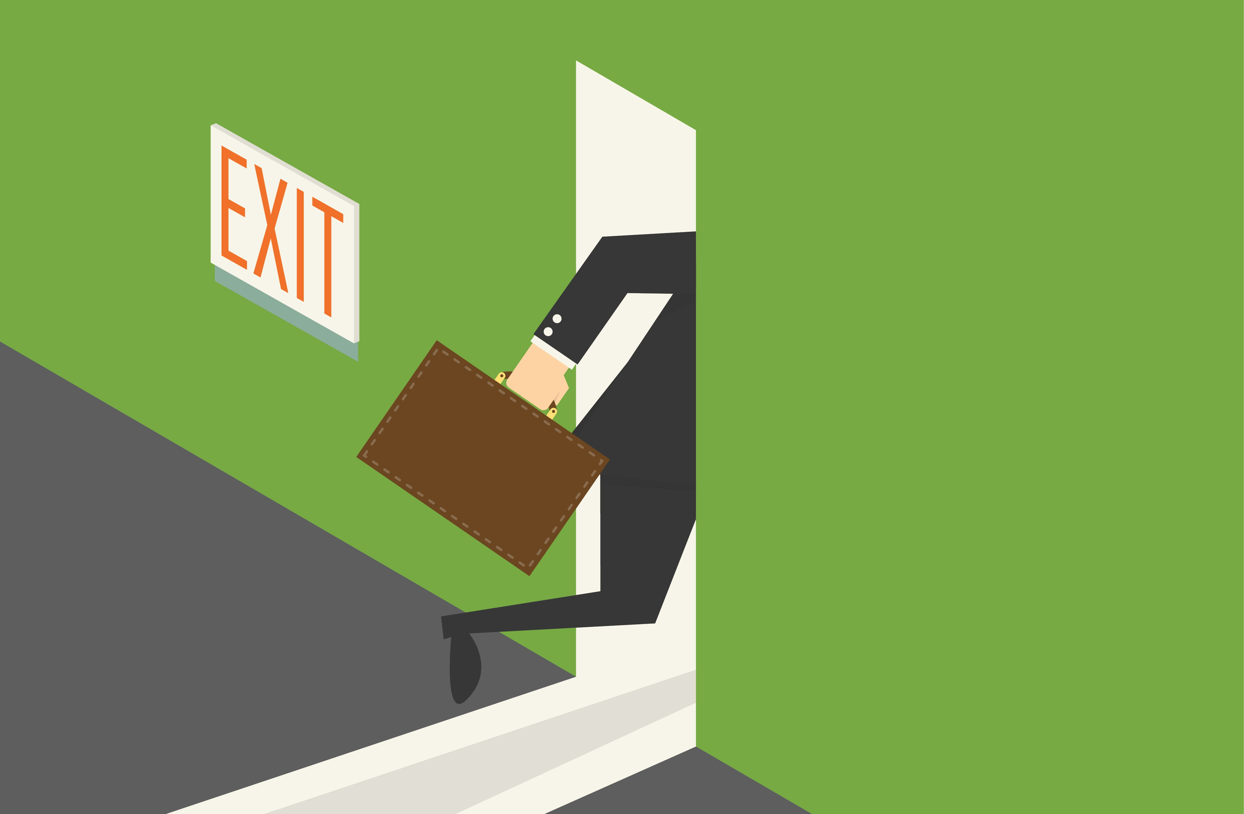 07.20.16-Importance-Exit-Strategy-FEATURED.jpg