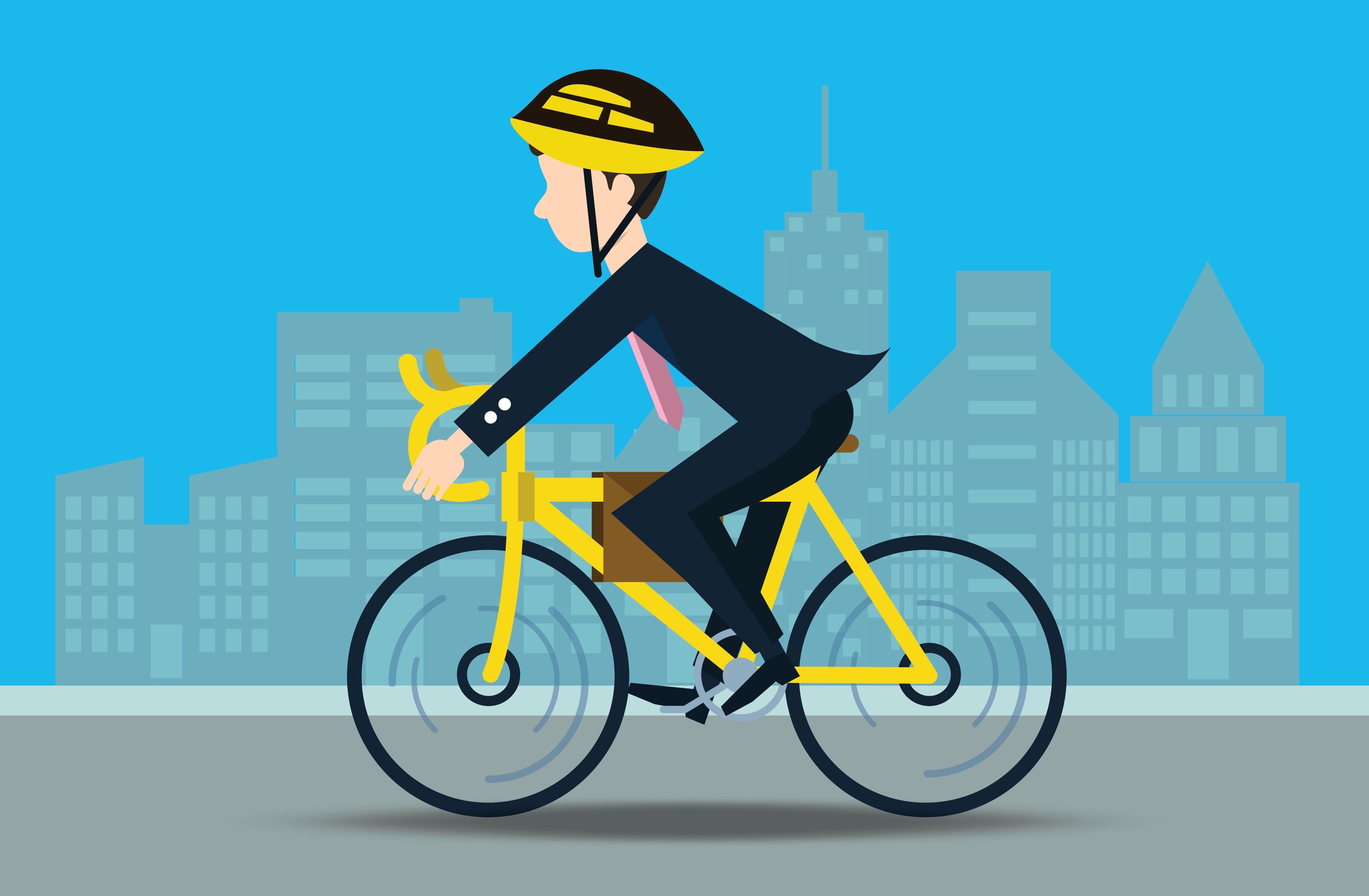08.24.16-Put-Helmet-on-Your-Financial-Institutions-Vendor-Management-FEATURED.jpg