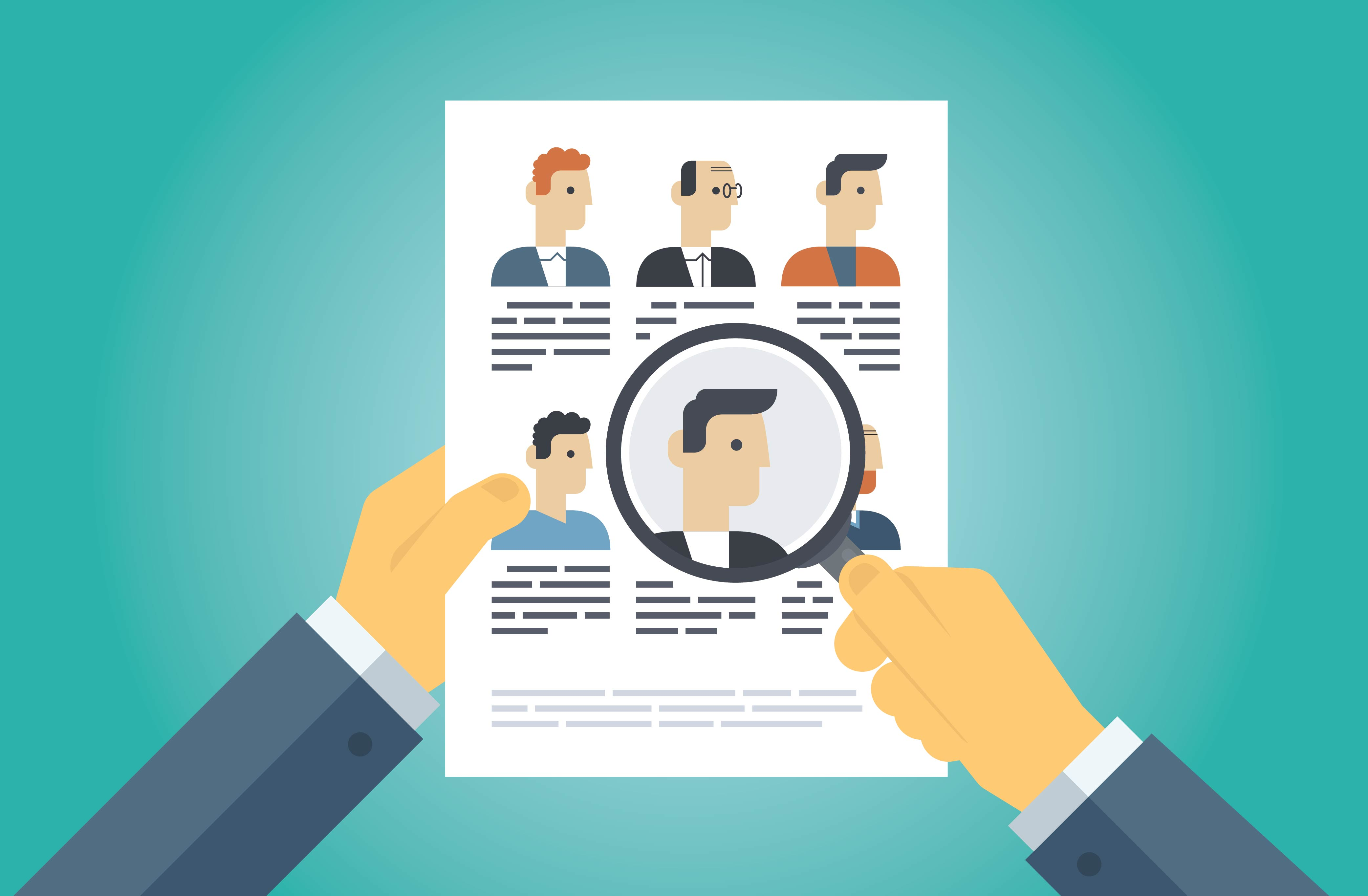 09.28.16-Importance-Explaining-Vendor-Management-team-qualifications-FEATURED.jpg