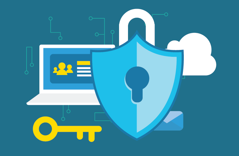 include vendor cybersecurity into your cybersecurity plans