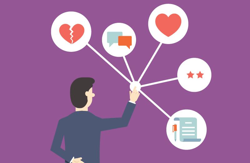 Managing Vendor Relationships_FEATURED