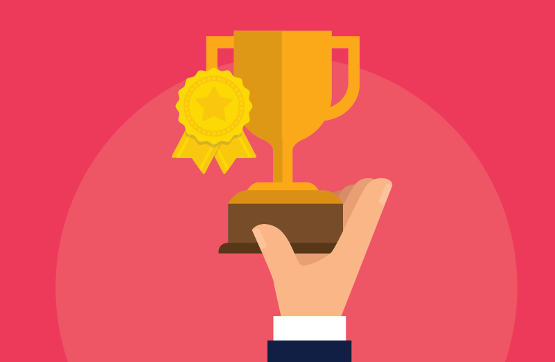 Take Credit for VM Success_FEATURED