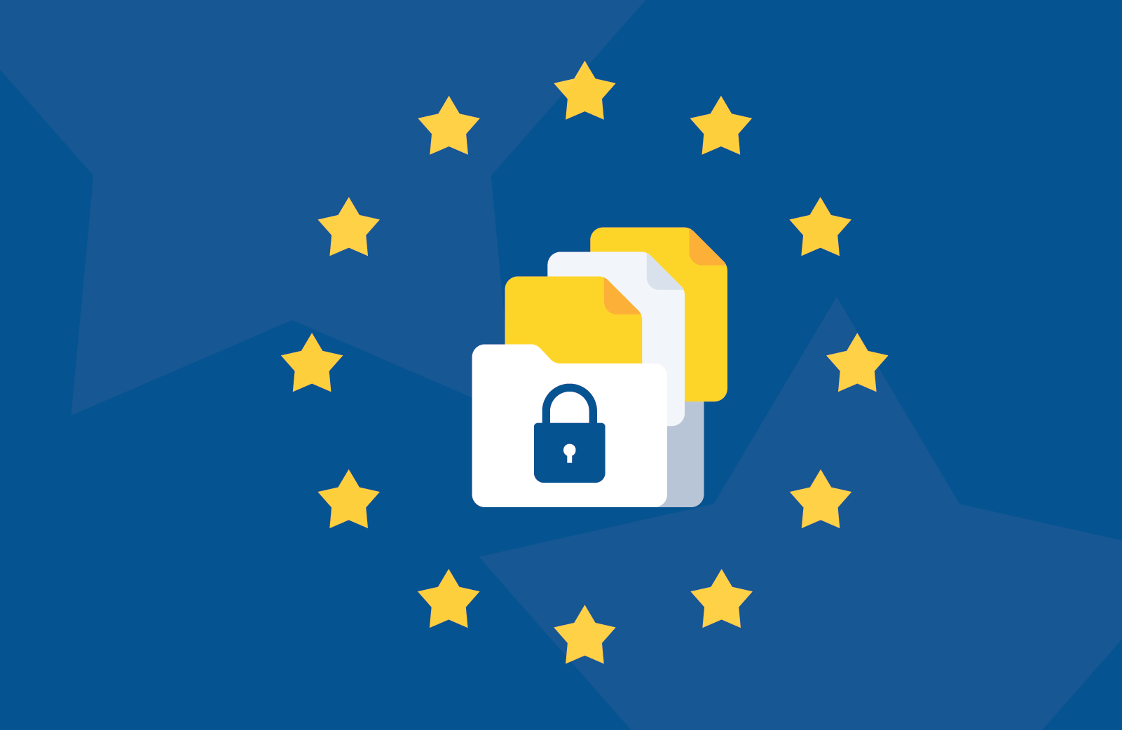 GDPR regulations_FEATURED