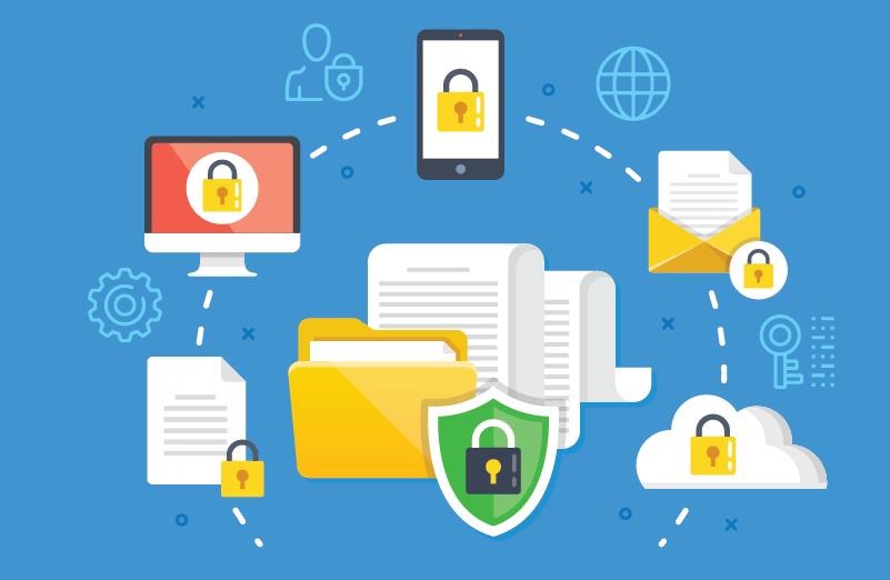 Vendor Cybersecurity to Understand_FEATURED