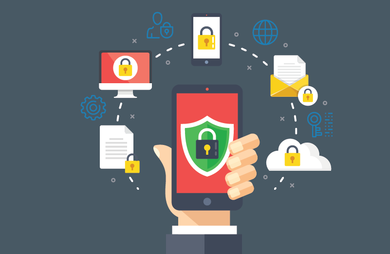 Global Data Security Protection_FEATURED