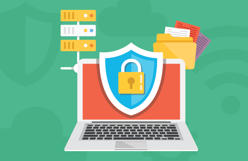 Data Breaches and State Notification Requirements_FEATURED