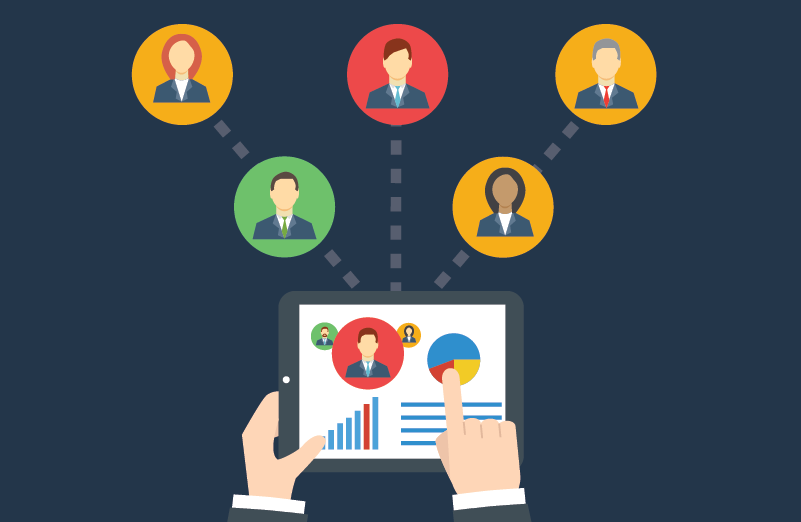 The Power of Outsourcing_FEATURED