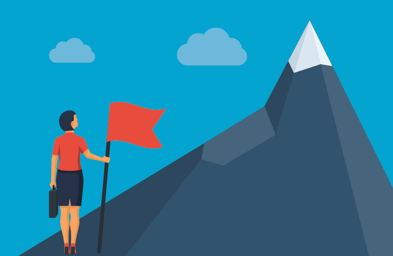 Whats Your Biggest Vendor Management Challenge_FEATURED