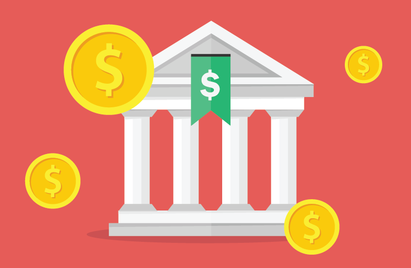Non-Bank Lending Is Changing_FEATURED