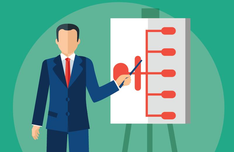 Framework Of A Third Party Risk Management Program_FEATURED