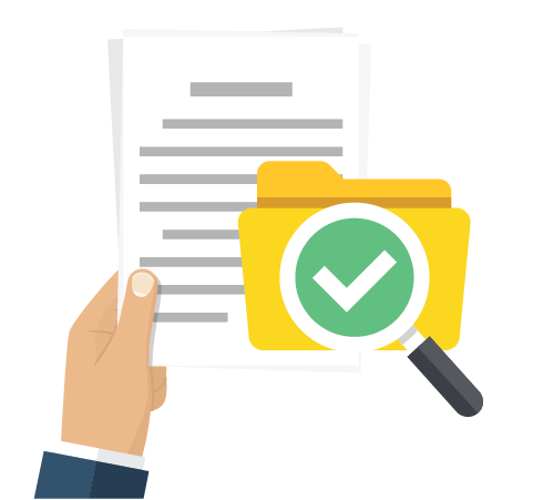 The Difference Between A Vendor Contract And A Service Level