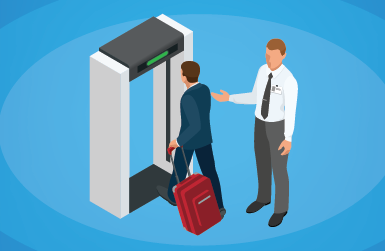 Consider Airport Security_FEATURED