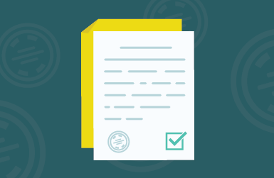 6 Key Provisions to Know for Vendor Contracts_FEATURED
