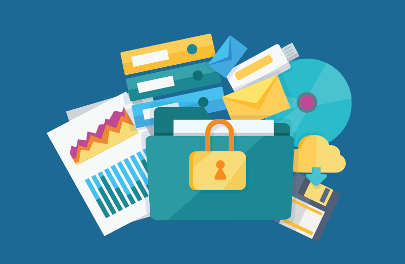 3 information security_FEATURED