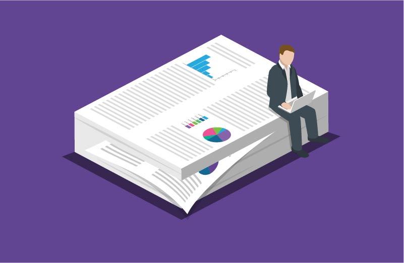 9 Regulatory Risk Types_featured