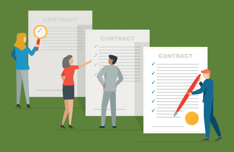 6-Items-to-Negotiate-Into-Vendor-Contracts-FEATURED