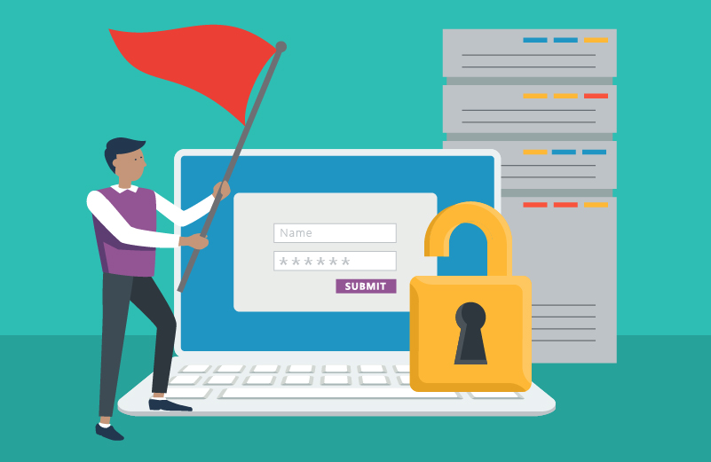 6_Cybersecurity_Red_Flags_FEATURED