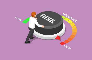 assessing vendor risk