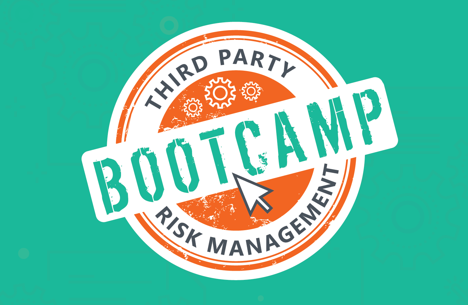 2018 TPRM Bootcamp_Resources
