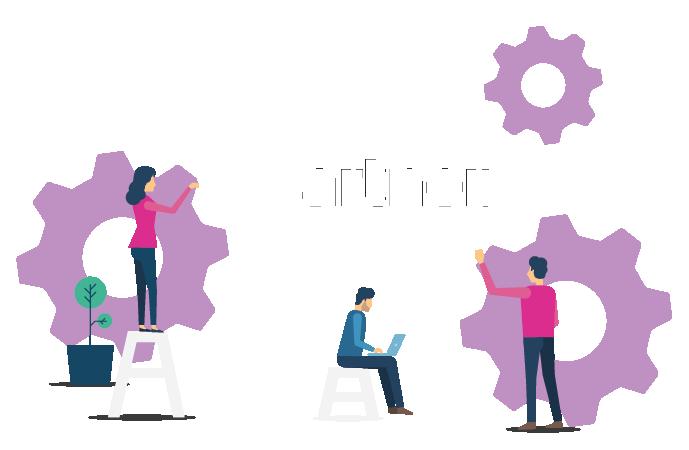 Gartner-Hero-Image-2019_For Blue Background