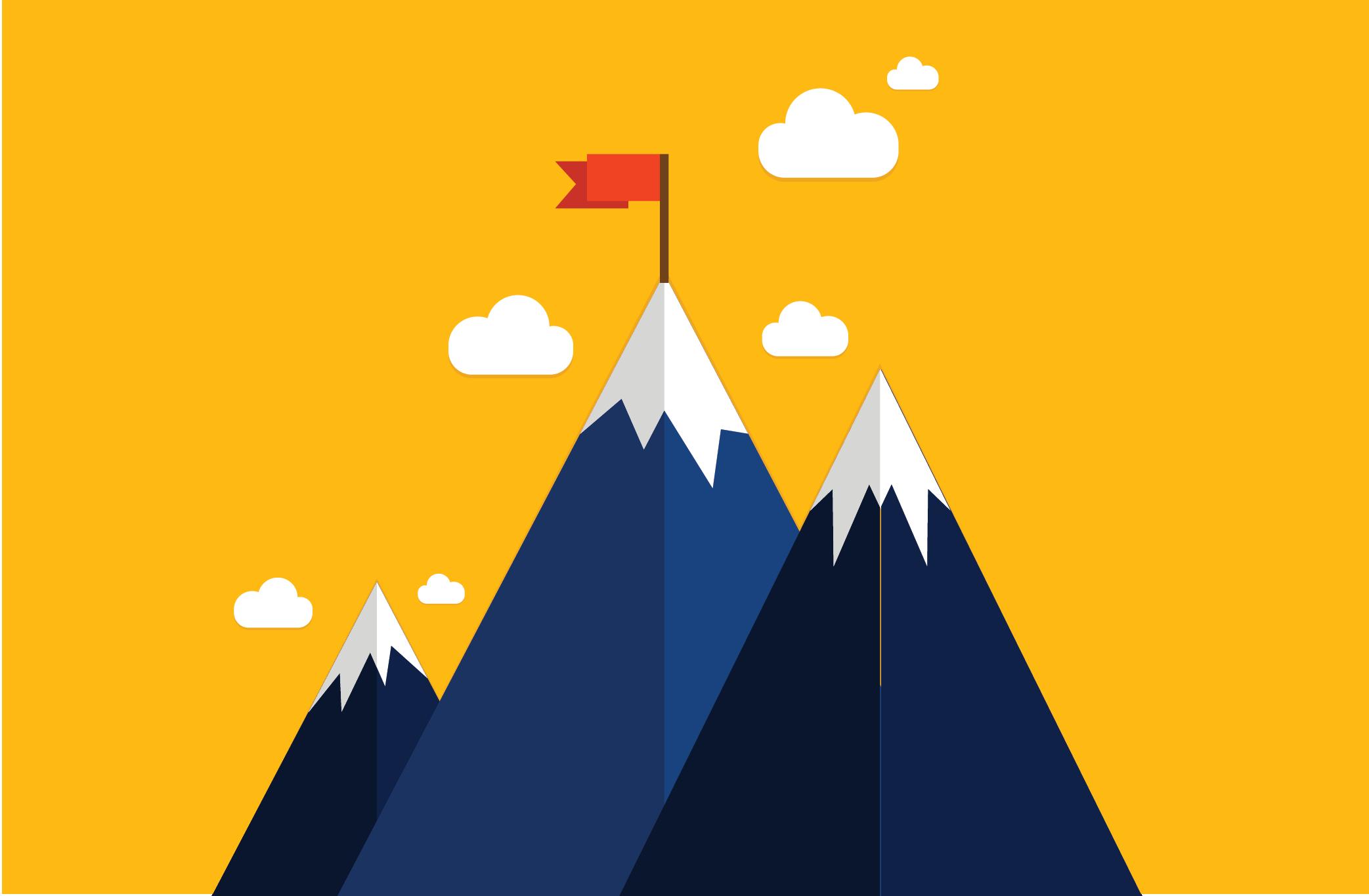 10.09.15-vendor-management-challenges-FEATURED-808307-edited