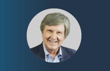 Venminder Appoints Gordon Rudd_FEATURED2