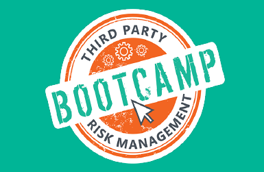 8.30.19 Sept TPRM bootcamp press release FEATURED