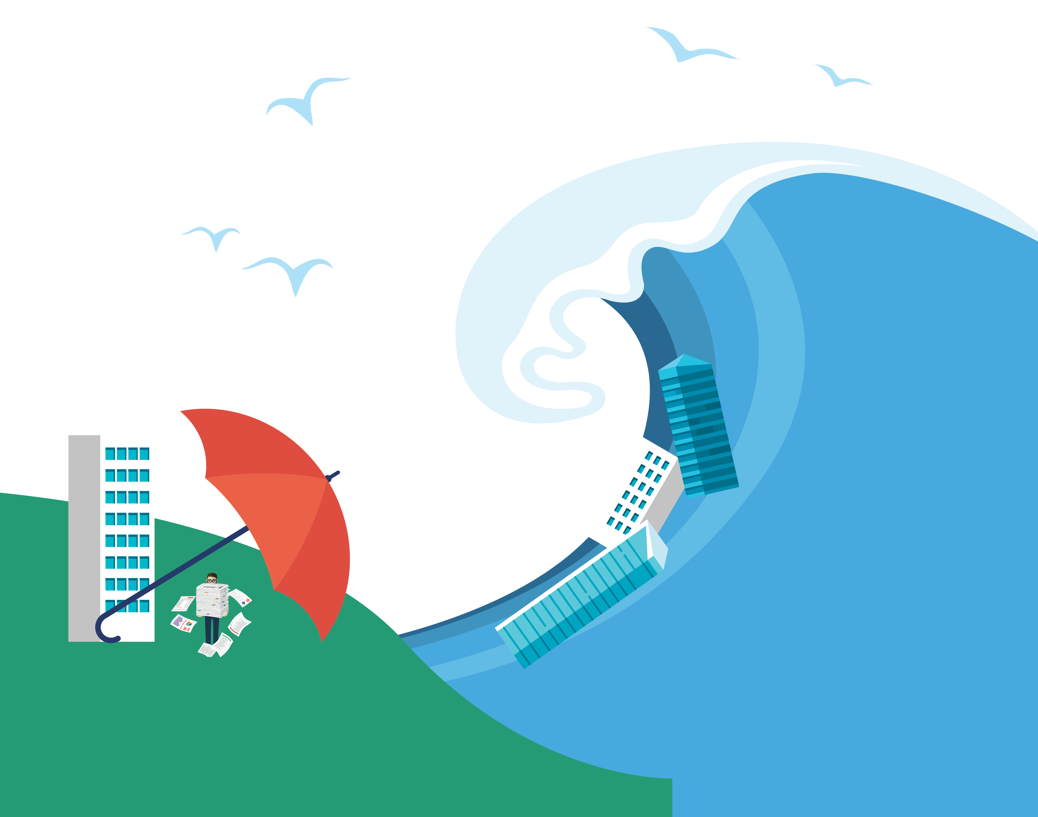 infographic-resources-the-impending-vendor-risk-management-tsunami.png